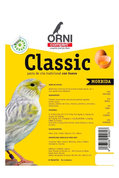 orni-classic-aves