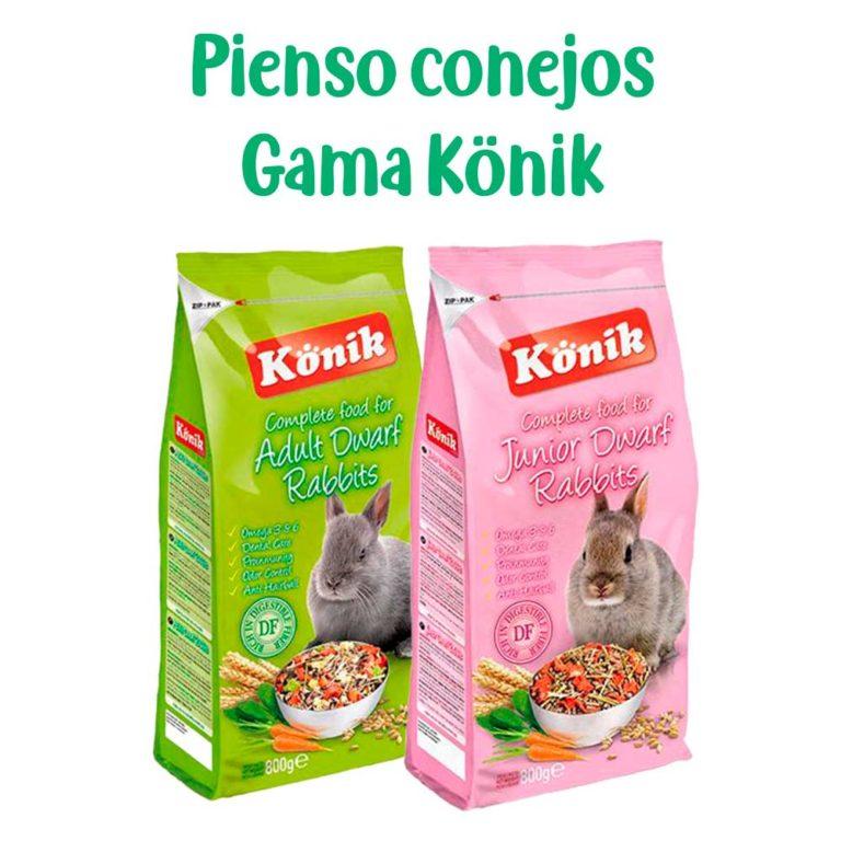 pienso-konik-conejos